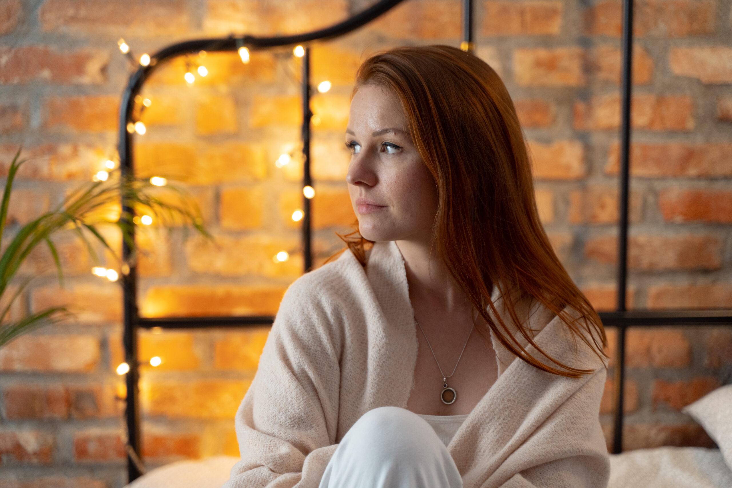 You are currently viewing 5 moduri în care poți dormi mai bine