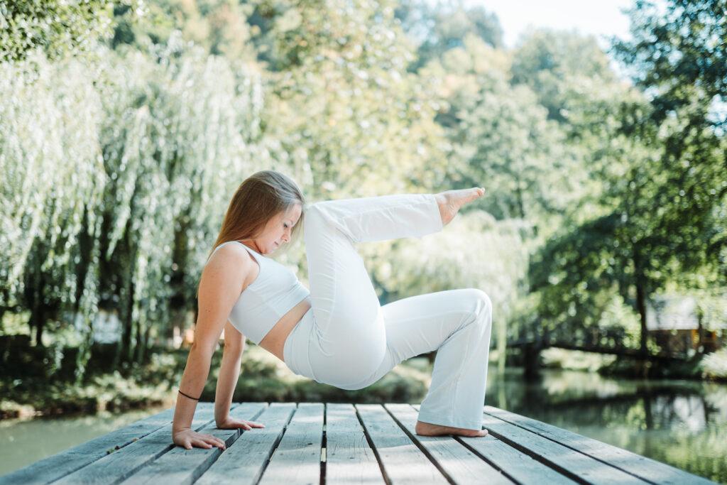 Read more about the article 6 motive pentru care nu ai primit Yoga în viața ta până acum