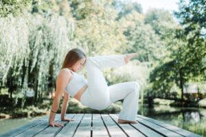 6 motive pentru care nu ai primit Yoga în viața ta până acum