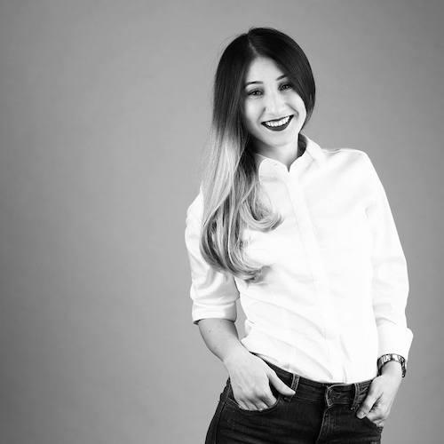 Mihaela Adămiță