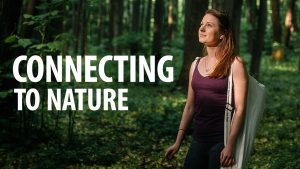 Connecting to Nature [EN]